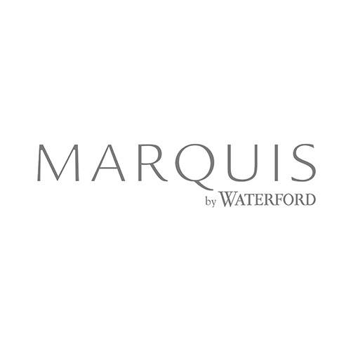 Marquis Waterford logo