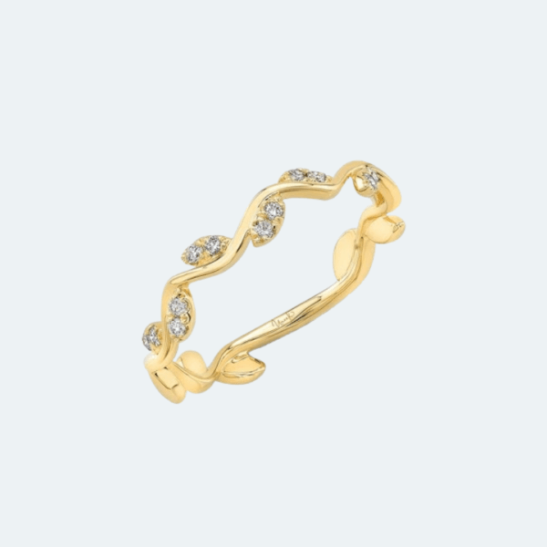 Formosa Diamond Band Preview Image