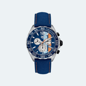 Formula 1 Chronograph Watch Preview Image