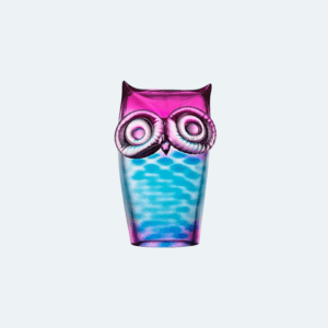 My Wide Life Owl Preview Image