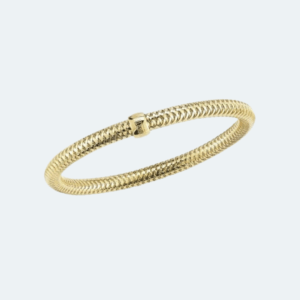 Primavera Flexible Bangle Preview Image
