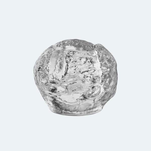 Snowball Votive Preview Image