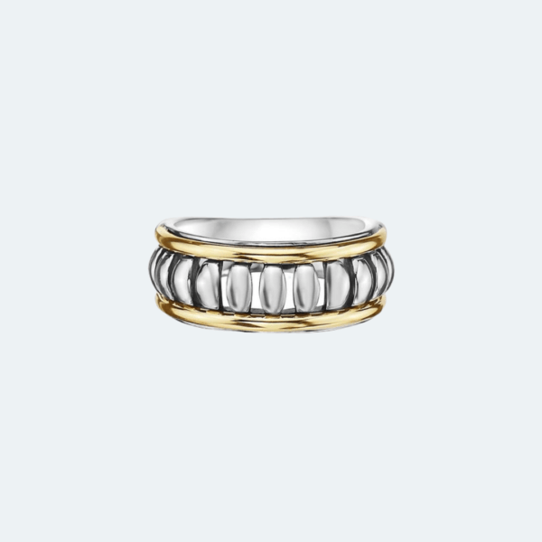 Bird Cage Collection Ring Preview Image