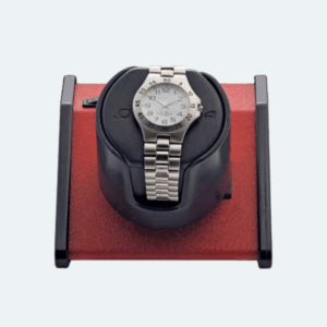 Sparta One Bold Red Rotorwind Watch Winder Preview Image