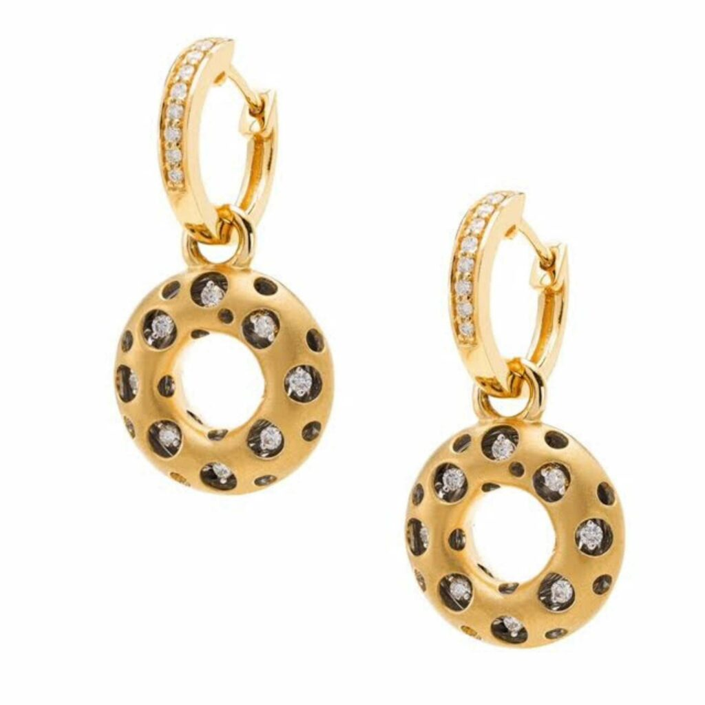 R8141 Earring Preview
