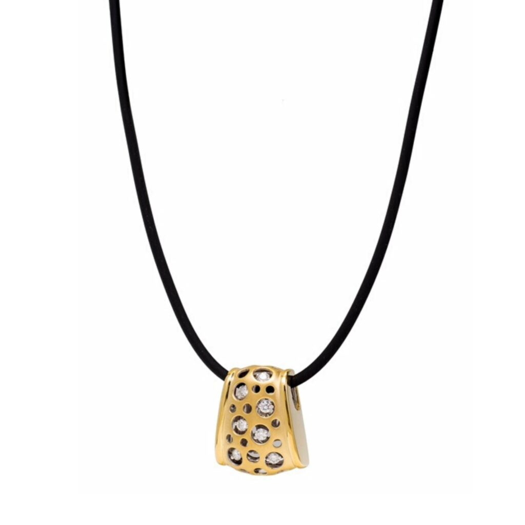 R7978 Necklace Preview