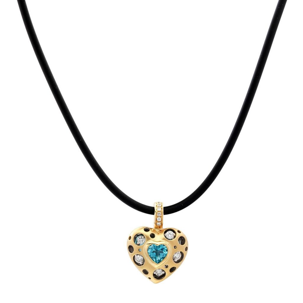 R9548 Necklace Preview