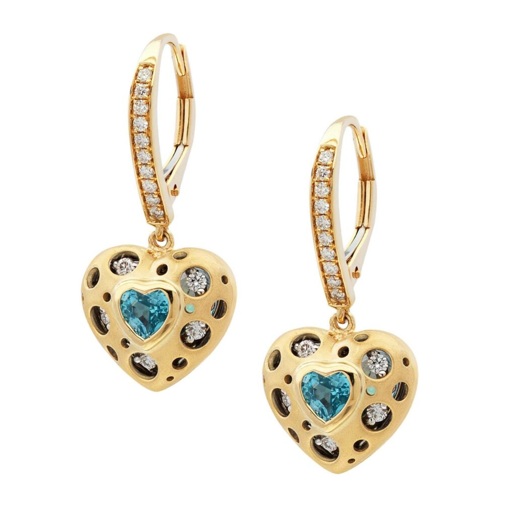 R9549 Earring Preview