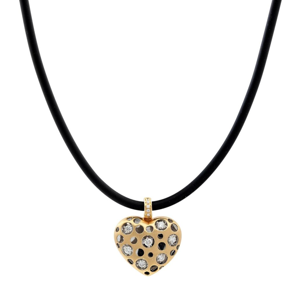 R6761 Necklace Preview